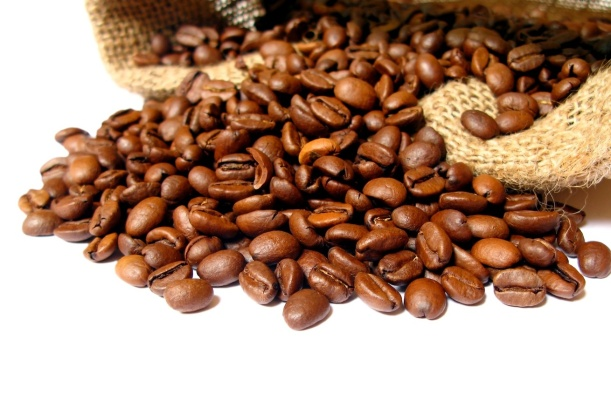 chainimage-costa-coffee-beans-freshly-roasted-coffee-delivered