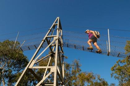 6 Foot Track NSW MEL_8808