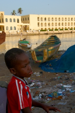 dsc_1704Senegal The Gambia 2011