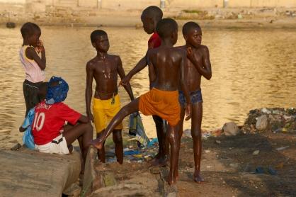 dsc_1706Senegal The Gambia 2011