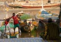 dsc_1726Senegal The Gambia 2011