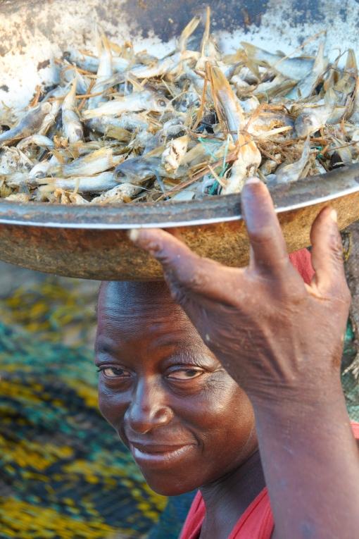 dsc_1755Senegal The Ghambia