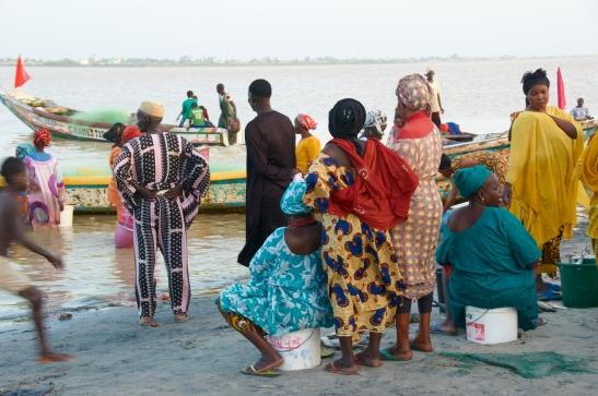 dsc_1765Senegal The Ghambia
