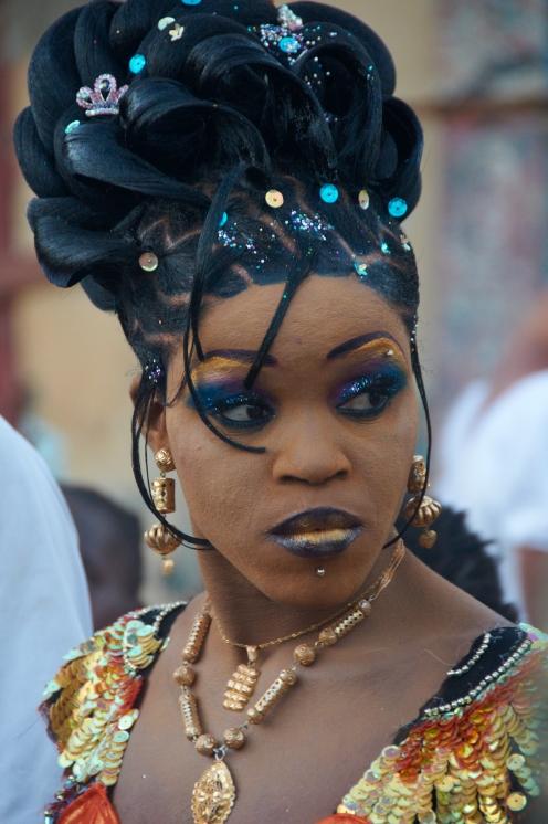 dsc_1791Senegal The Ghambia