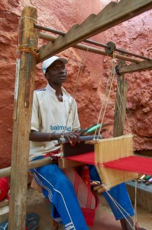 dsc_1996Senegal The Ghambia