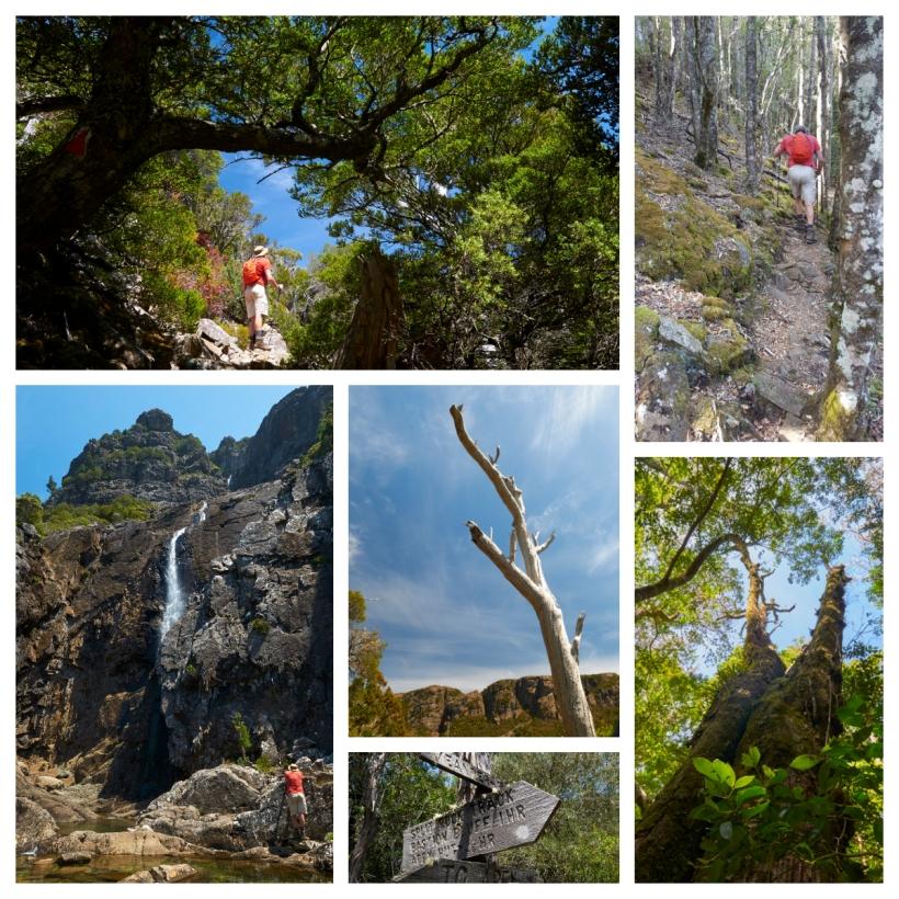 Meander Falls FotoJet