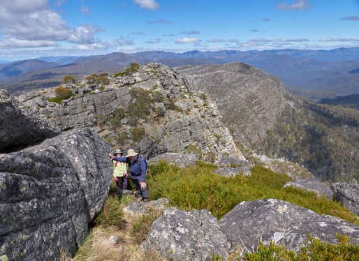 Mt Cobbler VIC 2019 PMEL3970