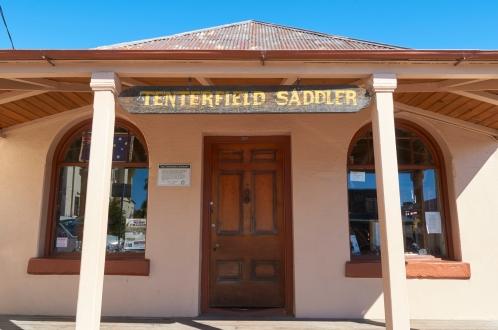Tenterfield NSW MEL_1069