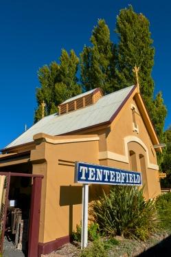 Tenterfield NSW MEL_1095