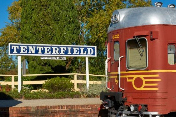 Tenterfield NSW MEL_1106