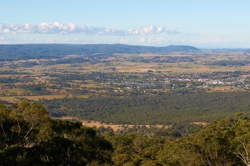 Tenterfield NSW MEL_1132